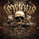 Death Domination/IMPIOUS