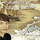 The Legend Of Bird's Hill/Vitaminsforyou