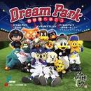 Dream Park - 野球場へゆこう/鈴木雄大 & DREAMPARK KIDS PROJECT