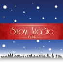 Snow Magic/YASK