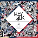 ONE SHOT WONDER/KEYTALK