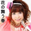 花の舞う春/DJ MIYA