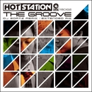 The Groove/Hot Station