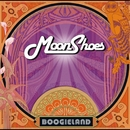 Boogieland/MOONSHOES
