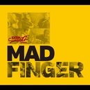 Another Chapter/MADFINGER
