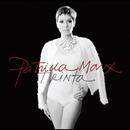Trinta/Patricia Marx