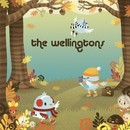 Heading North For The Winter/The Wellingtons