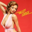 Valley Lodge/Valley Lodge