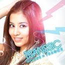 TRANSSIC/Kei Kohara&Hiroca
