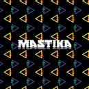 mastika/▲s(Pyramidos)