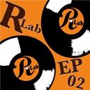 R-Lab EP-02/R-Lab
