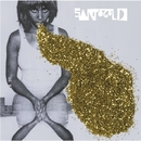SANTOGOLD/SANTOGOLD