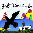 Easter/Bob&Carnivals