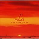 La/Seawind