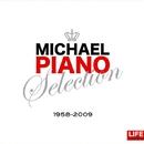 Michael Piano Selection/Piano Lovers