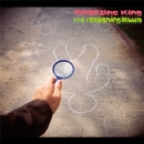 Resoning Album/Magazine King