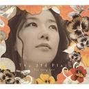 The 3rd Place/Lee Sang Eun