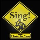 Sing!/R-Lab