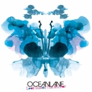 Look Inside the Mirror/OCEANLANE