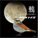鶫-TSUGUMI-/アンチノイズ