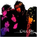 CALL ME/JIVE