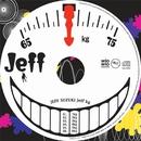 Jeff kg/JEFF SUZUKI