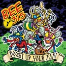 BOOST UP YOUR FUN!/BEE-315