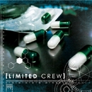 LIMITED CREW/LIMITED CREW