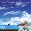 Parallel World/時空海賊SEVEN SEAS