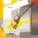 Sunkissed/Guitar