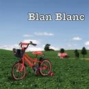 Blan Blanc/Blan Blanc