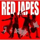 レッドジェイプス/RED JAPES
