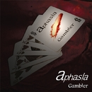Gambler/aphasia