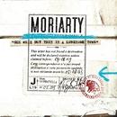 不思議の国のモリアーティ/Moriarty