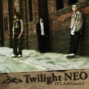 FLASHback/Twilight NEO