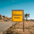 Turbulence/MONORAL