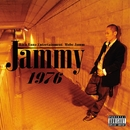 1976/Jammy