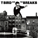 Learn About It/T Bird and The Breaks