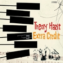 Extra Credit/Theory Hazit