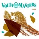 change/Volta Masters
