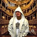 S.I.C.K.O./Lil Uno