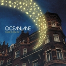 Castle In The Air/OCEANLANE