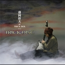 TRICK DISC/藤岡幹大 of TRICK BOX