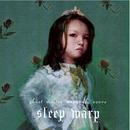 ghost writes wizardly score/sleep warp