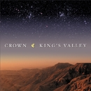 KING'S VALLEY/CROWN