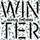 FLYING/RUFUS