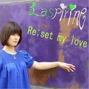 Re;set my love/L'aspirine