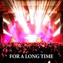 For A Long Time/SKYBEAVER