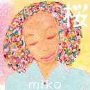 桜/miko