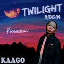 Freedom/KAAGO